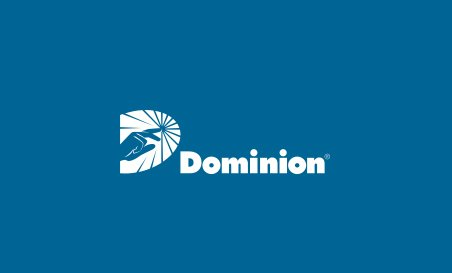 Call it good news for construction workers and Richmond. Energy giant Dominion Resources is planning to make what company officials ...