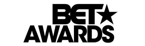 Check out all of the winners of the 2018 BET Awards