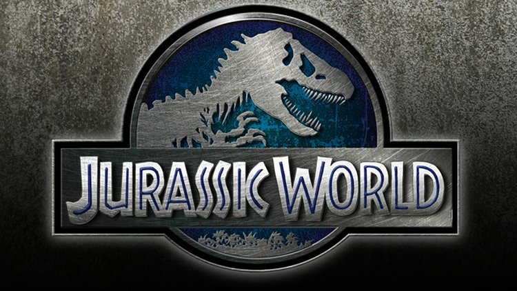 Jurassic Park 2 Cast: Who's Signed On And Who's Coming Back