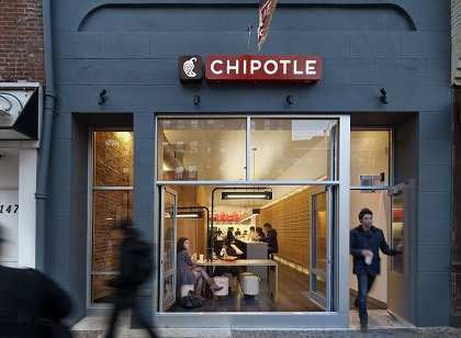The cause of an E. coli outbreak linked to Chipotle restaurants in Washington and Oregon remains unknown, according to health ...
