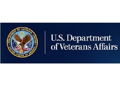The Veterans Affairs (VA) Maryland Health Care System is hosting a VA Health Care Enrollment, Eligibility, and Veterans Benefits Seminar ...