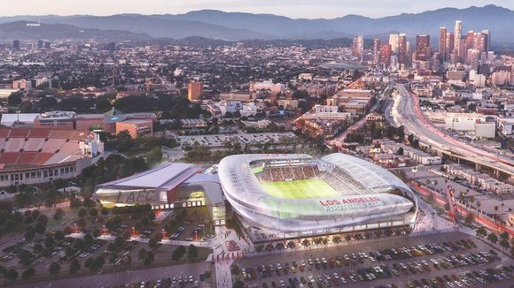 One day after San Diego officials unveiled a financial plan aimed at keeping the Chargers in town, the team and ...