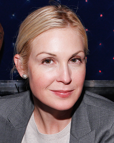 kelly rutherford boyfriend