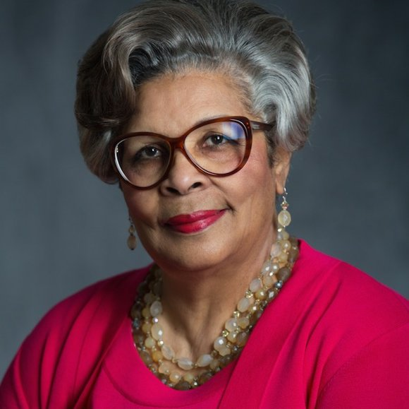 State Rep. Senfronia Thompson passed her first bill as a freshman lawmaker in 1973 with a measure that was designed ...