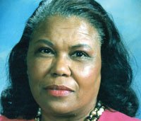 Lillie Walker was born Feb. 14, 1933 in Beaumont, Texas to Johnnie Mae and Rueben Wysingle. She died May 10, ...