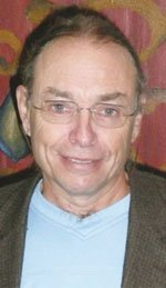 Dr. Tom H. Hastings is core faculty in the Conflict Resolution Department at Portland State University and is founding director of PeaceVoice.