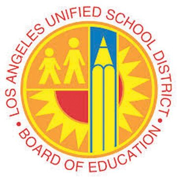 A lawsuit was filed against Los Angeles Unified School District (LAUSD) on behalf of a 14-year-old girl who alleges she ...