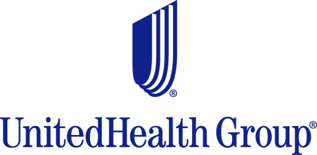 UnitedHealthcare And Optum Act To Support People In ...