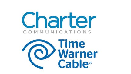 In a deal that affects one in six American households, Charter Communications on Tuesday proposed a three-way merger with two ...