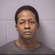 Police blotter: Agg battery, heroin, burglary, excessive