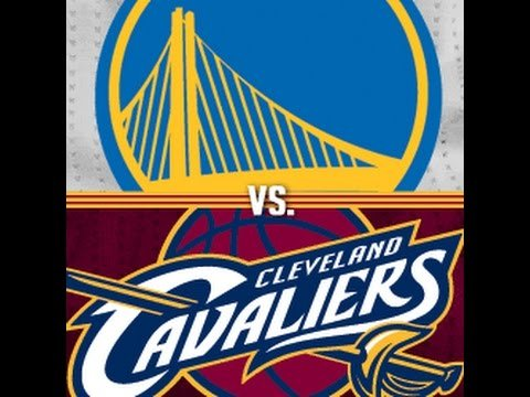 The NBA Finals begin on June 4, and while the matchup may not feature teams from major markets, there's no ...