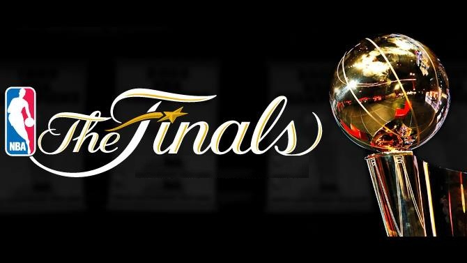NBA Finals Fast Facts | Houston Style Magazine | Urban ...