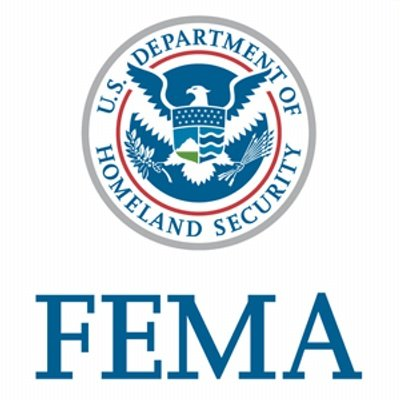 After completing 10 months and 1,700 service hours, some spent helping the survivors of Hurricane Harvey, a number of FEMA ...