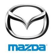 www.mazdausa.com
