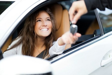 Play your cards right and you can save big when replacing your car. The key is knowing where there's real ...