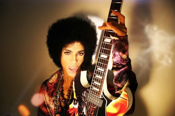 Concert Will Feature Special Guests 3RDEYEGIRL; Tickets On Sale Thursday, June 11 at Noon local time at LiveNation.com