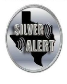 A Silver Alert message on a Texas Lottery® in-store display screen led to the safe recovery of a missing Dallas ...