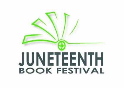 Juneteenth is one of the oldest observances marking the end of the enslavement of African descendants in the United States.