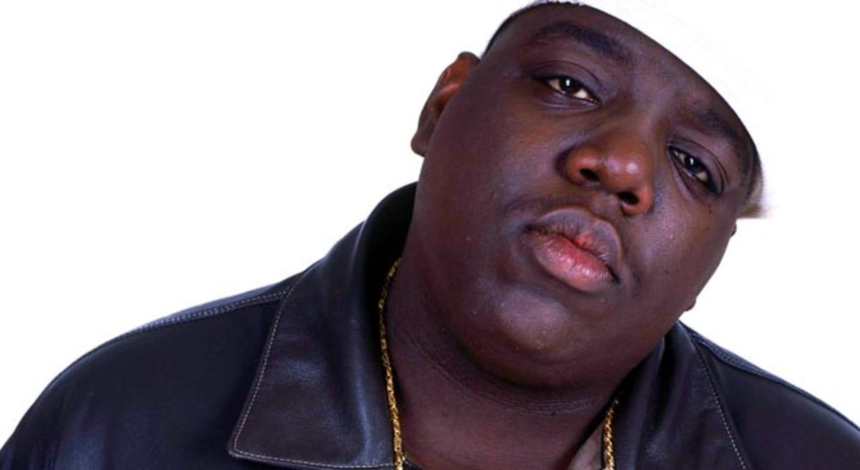 biggie smalls Hypnotic room, android music, pink silver records canberra 15 tracks 382 followers stream tracks and playlists from biggiesmalls on your desktop or mobile device.