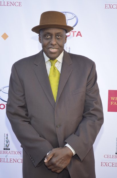 Bill Duke Actor/Director