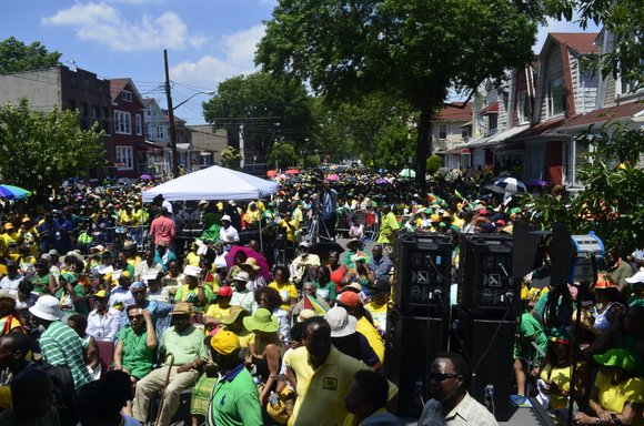Citizens of oil- and gas-rich Trinidad and Tobago go to the polls in early September, and the governing People's Partnership ...