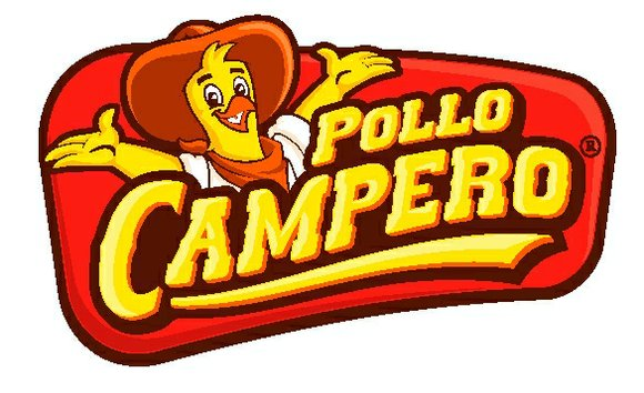 Pollo Campero, home of Authentic Latin Chicken, will celebrate National Family Meals Month by offering guests a special discount on ...