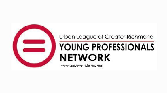 The Urban League of Greater Richmond and its Young Professionals auxiliary are hosting a panel discussion on criminal justice reform.