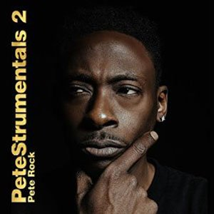 Stream Petestrumentals 2 here. Pete Rock was raised in Mount Vernon, but his face belongs on Mount Rushmore. The Chocolate ...