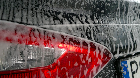 The Car Wash Bill 2019, which would end subminimum wages and help eliminate wage theft for thousands of downstate New ...