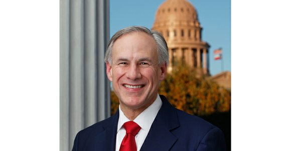 On June 20, Gov. Greg Abbott vetoed two key pieces of state Rep. Eric Johnson's, D-Dallas, legislative agenda for the ...