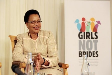 This year's focus on accomplished women was not totally overlooked at the African Union Summit, despite its preoccupation with the ...