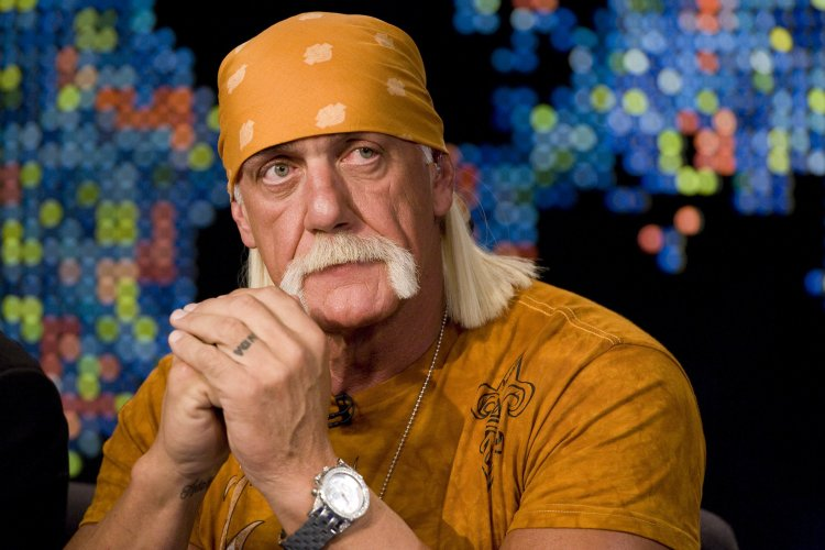 More Hulk Hogan Sex Tapes In Gawker Case Houston Style Magazine