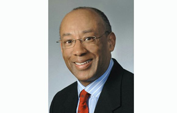 Dr. David S. Wilkes has been named the dean of the University of Virginia School of Medicine. He is the ...