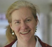 Sarah Browning is executive director of Split This Rock (splitthisrock.org) and is an associate fellow at the Institute for Policy Studies.