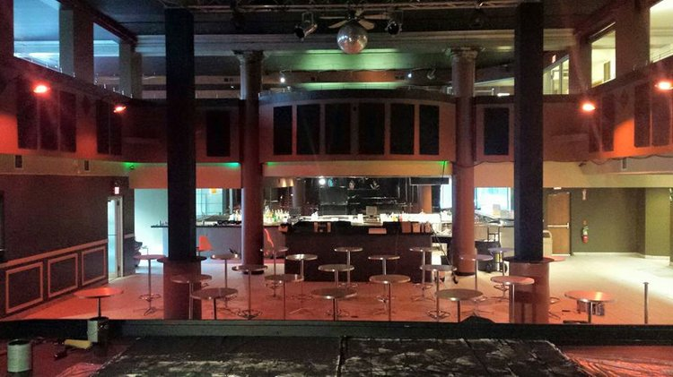 New Live Music Venue Coming To Joliet The Times Weekly