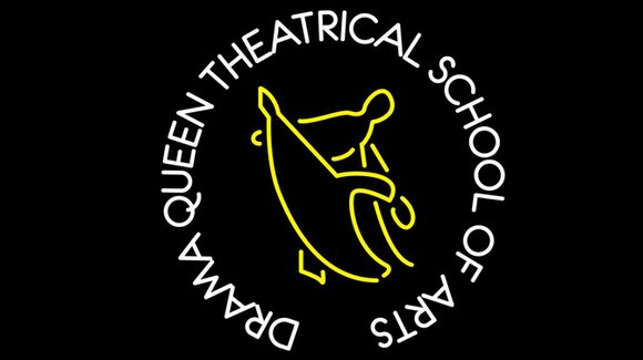 New duo opens Drama Queen Theatrical School of the Arts in Memphis.