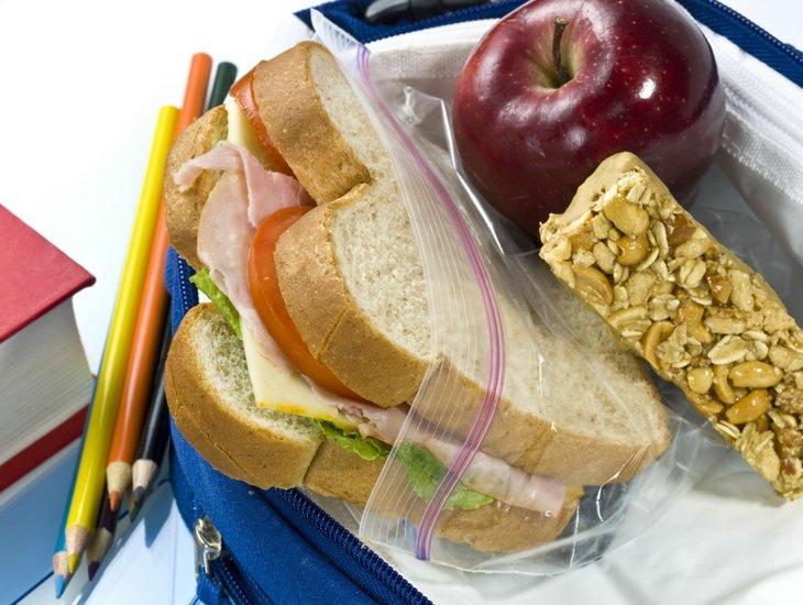 بایدها و نبایدهایی از تغذیه صحیح در سلامت دانش آموزان
