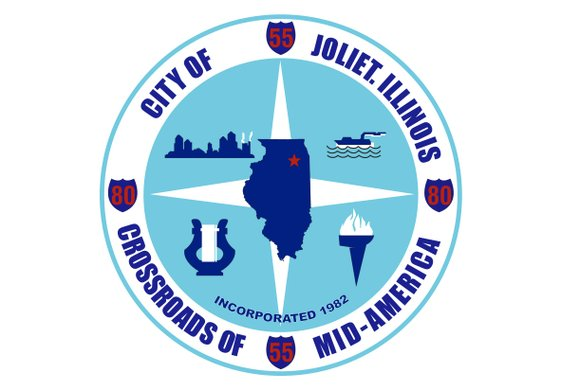 Joliet will move ahead with upgrades to its water, sewers and roads following approval by the city council this week.