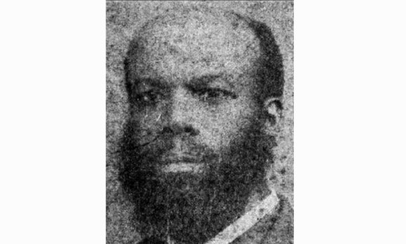 James Apostle Fields started life in Virginia as a slave in Hanover County. By his death in 1903, he had ...