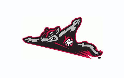 The Richmond Flying Squirrels have four Eastern League all-stars, but the real stars of the team, as usual, are its ...