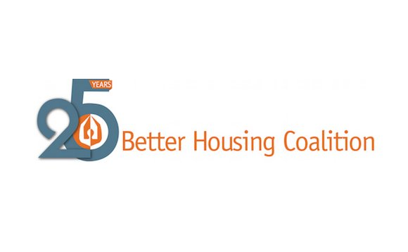 The Better Housing Coalition is offering a free workshop on renovation lending and historic tax credits from 10:30 a.m. to ...