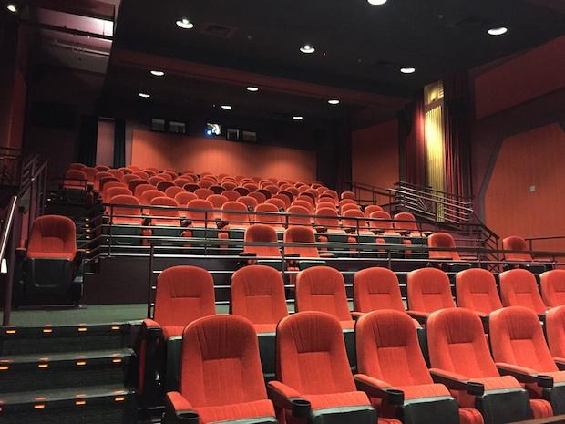 Nickelodeon Theatre Hosts Blaktastik July 24 26 Houston