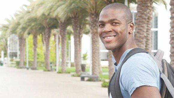 Whether you're an incoming freshman or entering your senior year, the transition to campus life requires mental and logistical preparation. ...