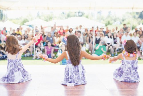 Music, dance and exhibits from cultural groups from around the world will draw folks to the Celebrate Beaverton Cultural Festival.