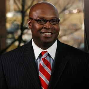 The National Kidney Foundation of Maryland (NKF-MD) has elected Rodney H. Scaife chairman of its board of directors.