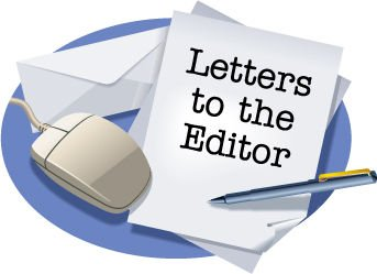 In a letter to the editor, Mark Turk asks what it will take to stop the senseless killing in schools.