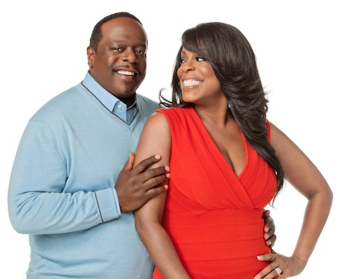 "TV Land's ""The Soul Man,"" starring Cedric ""The Entertainer,"" Emmy®-nominated actress, Niecy Nash and Wesley Jonathan, has been renewed for ..."