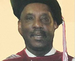 Rev. Merrill E. Richardson Jr. was born Nov. 2, 1946 in Portland, and passed away July 17, 2015 in Albuquerque, ...