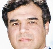 OtherWords columnist John Kiriakou is an associate fellow at the Institute for Policy Studies.