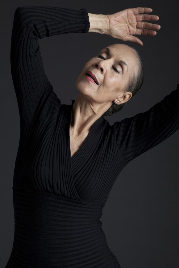 Two landmark dance events happen this month, with Lincoln Center Out of Doors celebrating the life of Geoffrey Holder (Saturday, ...